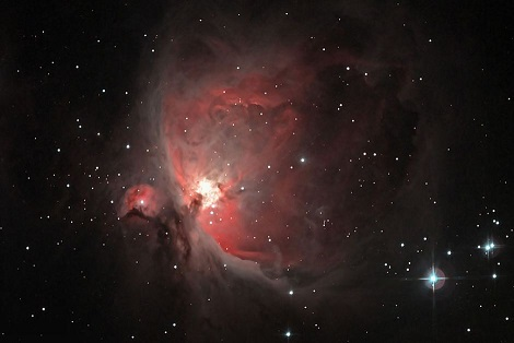 Orion Nebula from Oz.jpg